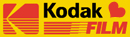 Kodak film Lovers!