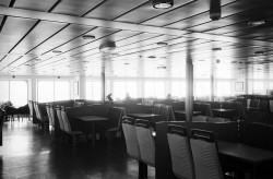 caronaboat_juandejimenez