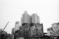 taiwan2012.06