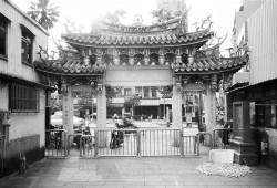 taiwan2012.21