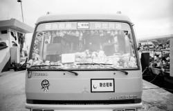 taiwan2012.11