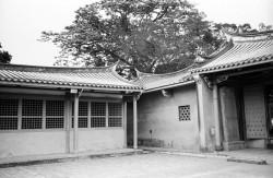 taiwan2012.13